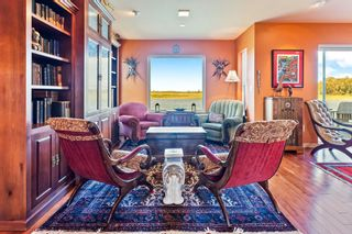 Photo 15: 22 3871 W RIVER Road in Delta: Ladner Rural House for sale (Ladner)  : MLS®# R2618261