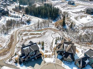 Photo 23: 218 Mystic Ridge Park SW in Calgary: Springbank Hill Residential Land for sale : MLS®# A1090576