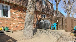 Photo 32: 63 Spruceview Road in Regina: Uplands Residential for sale : MLS®# SK848999