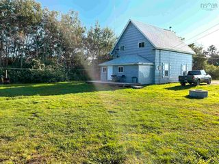 Photo 7: 1617 Sandy Point Road in Sandy Point: 407-Shelburne County Residential for sale (South Shore)  : MLS®# 202124368