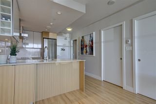 """Photo 16: 512 159 W 2ND Avenue in Vancouver: False Creek Condo for sale in """"Tower Green at West"""" (Vancouver West)  : MLS®# R2572677"""