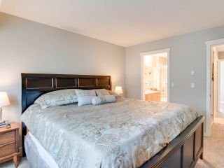"""Photo 12: 48 5839 PANORAMA Drive in Surrey: Sullivan Station Townhouse for sale in """"FOREST GATE"""" : MLS®# R2373372"""