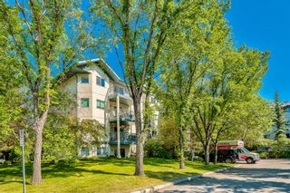 Photo 23: 103 11 Dover Point SE in Calgary: Dover Apartment for sale : MLS®# A1144552