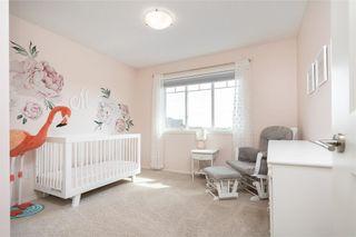 Photo 24: 36 Kelly Place in Winnipeg: House for sale : MLS®# 202116253