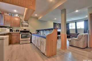 Photo 22: 150 Willoughby Crescent in Saskatoon: Wildwood Residential for sale : MLS®# SK863866