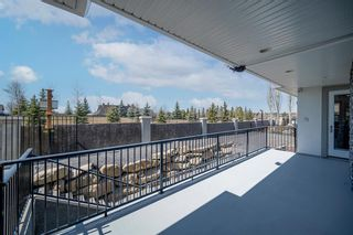 Photo 10: 17 Aspen Ridge Close SW in Calgary: Aspen Woods Detached for sale : MLS®# A1097029