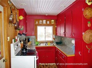 Photo 6: 2683 Lone Birch Trail in Ramara: Rural Ramara House (Bungalow) for sale : MLS®# X3111220