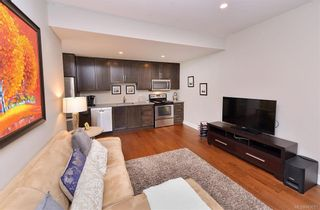 Photo 30: 2132 Champions Way in Langford: La Bear Mountain House for sale : MLS®# 843021