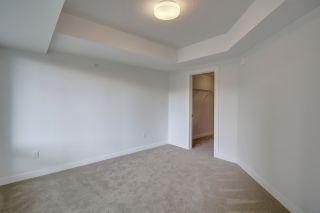 Photo 14: 707 9720 106 Street in Edmonton: Zone 12 Condo for sale : MLS®# E4222079