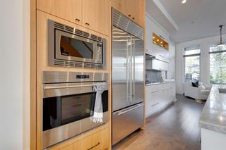 Photo 8: 1920 5A Street SW in Calgary: Cliff Bungalow Row/Townhouse for sale : MLS®# A1154102
