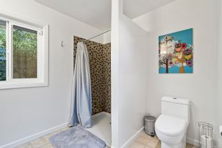Photo 42: 940 Arundel Dr in : SW Portage Inlet House for sale (Saanich West)  : MLS®# 863550