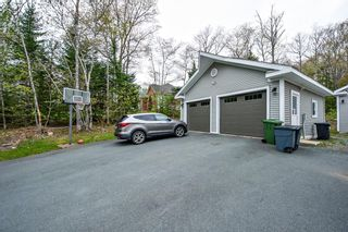 Photo 29: 199 High Road in Fall River: 30-Waverley, Fall River, Oakfield Residential for sale (Halifax-Dartmouth)  : MLS®# 202115483