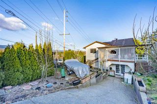 Photo 2: 798 CHILKO Drive in Coquitlam: Ranch Park House for sale : MLS®# R2565967
