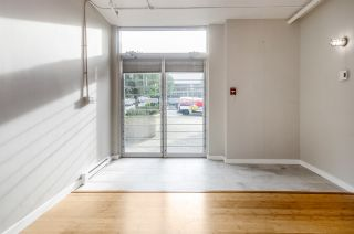 """Photo 8: 299 ALEXANDER Street in Vancouver: Hastings Condo for sale in """"THE EDGE"""" (Vancouver East)  : MLS®# R2126251"""