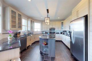 Photo 7: 17508 110 Street in Edmonton: Zone 27 House for sale : MLS®# E4241641