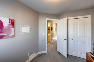Photo 39: 919 Nolan Hill Boulevard NW in Calgary: Nolan Hill Row/Townhouse for sale : MLS®# A1141802
