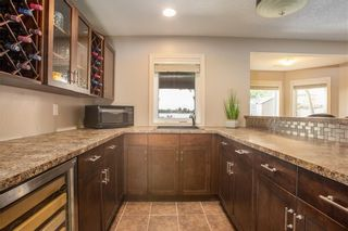 Photo 35: 291 EAST CHESTERMERE Drive: Chestermere Detached for sale : MLS®# A1060865