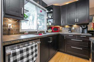 Photo 15: 8416 19 Avenue in Edmonton: Zone 29 House for sale : MLS®# E4248440