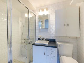 """Photo 18: 206 2776 PINE Street in Vancouver: Fairview VW Condo for sale in """"Prince Charles Apartments"""" (Vancouver West)  : MLS®# R2616060"""