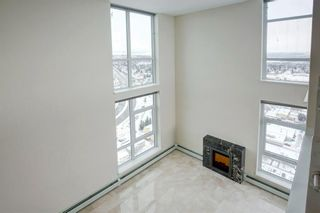 Photo 23: 3104 99 SPRUCE Place SW in Calgary: Spruce Cliff Apartment for sale : MLS®# A1074087