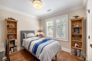 Photo 20: 2947 W 35TH Avenue in Vancouver: MacKenzie Heights House for sale (Vancouver West)  : MLS®# R2591801