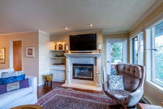 Photo 14: 26 2353 Harbour Rd in : Si Sidney North-East Row/Townhouse for sale (Sidney)  : MLS®# 872537