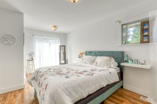 """Photo 8: 14092 114A Avenue in Surrey: Bolivar Heights House for sale in """"bolivar heights"""" (North Surrey)  : MLS®# R2489076"""