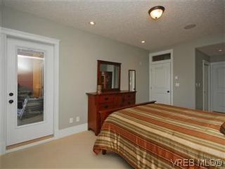 Photo 14: 209 755 Goldstream Ave in VICTORIA: La Langford Proper Condo for sale (Langford)  : MLS®# 590944