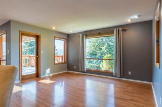 Photo 11: 813 RICHARDS STREET in Nelson: House for sale : MLS®# 2461508
