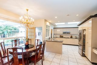 Photo 16: 8171 LUCERNE Road in Richmond: Garden City House for sale : MLS®# R2612123