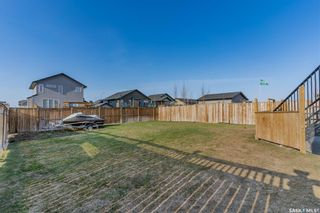 Photo 39: 901 Salmon Way in Martensville: Residential for sale : MLS®# SK851159
