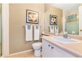 """Photo 27: 159 20391 96 Avenue in Langley: Walnut Grove Townhouse for sale in """"Chelsea Green"""" : MLS®# R2539668"""