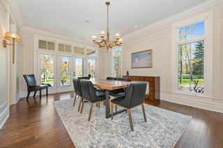 Photo 5: 6065 KNIGHTS Drive in Manotick: House for sale : MLS®# 1241109