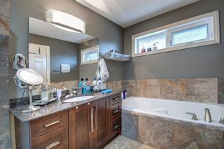 Photo 17: 4607 19 Avenue NW in Calgary: Montgomery Semi Detached for sale : MLS®# A1094225