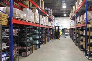 Photo 15: 0 NA in Edmonton: Zone 41 Business for sale : MLS®# E4258194