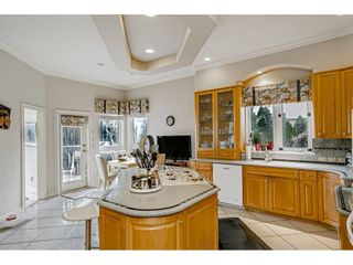 Photo 19: 14109 MARINE Drive: White Rock House for sale (South Surrey White Rock)  : MLS®# R2558613