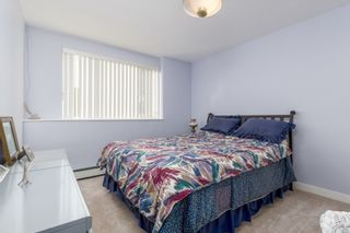 Photo 17: 4391 MAHON AVENUE in Burnaby: Deer Lake Place House for sale (Burnaby South)  : MLS®# R2429871
