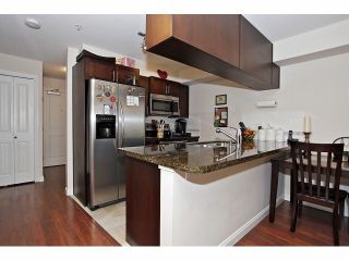 Photo 9: # 149 5660 201A ST in Langley: Langley City Condo for sale : MLS®# F1426511