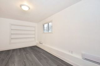 Photo 17: 1944 CHARLES Street in Vancouver: Grandview VE House for sale (Vancouver East)  : MLS®# R2232069