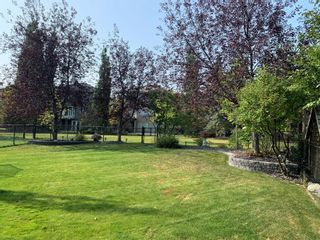 Photo 43: 49 Citadel Green NW in Calgary: Citadel Detached for sale : MLS®# A1050398