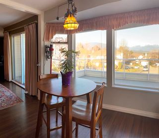 Photo 11: 2793 MARA Drive in Coquitlam: Coquitlam East House for sale : MLS®# R2566618