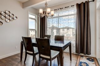 Photo 7: 34 PANORA View NW in Calgary: Panorama Hills Detached for sale : MLS®# A1027248