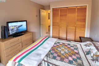 Photo 6: 101 1715 Richmond Ave in VICTORIA: Vi Jubilee Condo for sale (Victoria)  : MLS®# 832496