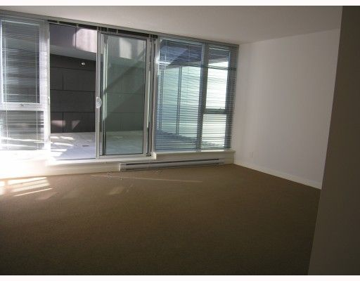 """Photo 6: Photos: 511 788 HAMILTON Street in Vancouver: Downtown VW Condo for sale in """"TV TOWER 1"""" (Vancouver West)  : MLS®# V785901"""