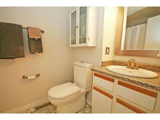 Photo 14: 81 123 QUEENSLAND Drive SE in CALGARY: Queensland Residential Attached for sale (Calgary)  : MLS®# C3624581