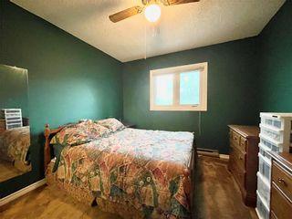 Photo 27: 54 BARNSTAPLE Cove in Winnipeg: Charleswood Residential for sale (1G)  : MLS®# 202114365