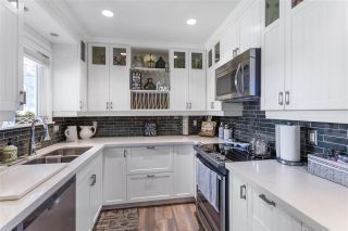 """Photo 7: 7786 SILVERDALE Place in Mission: Mission BC House for sale in """"Silverdale Pl Estates"""" : MLS®# R2585884"""