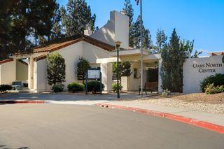 Photo 35: RANCHO BERNARDO Condo for sale : 2 bedrooms : 12818 Corte Arauco in San Diego