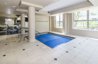 """Photo 18: 1005 160 E 13TH Street in North Vancouver: Central Lonsdale Condo for sale in """"The Grande"""" : MLS®# R2266031"""