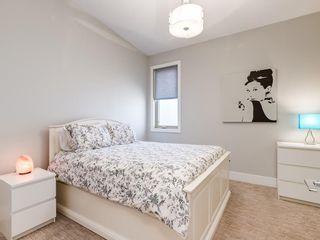 Photo 12: 3668 19 Avenue SW in Calgary: Killarney/Glengarry Row/Townhouse for sale : MLS®# C4238635